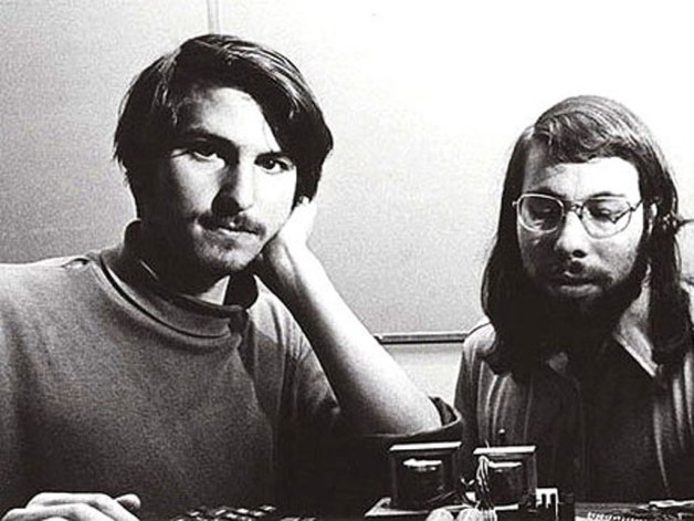 steve-jobs-wozniak